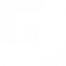 LogoBCRD@1x