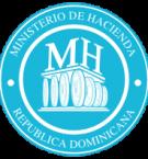 LogoHacienda@1x