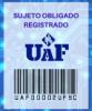 UAF00002UF9C